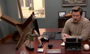 Ron-Swansons-Office-2